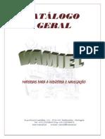 Vamiel - Industria e Navegação.pdf