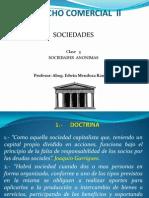 CLASE  3 SOCIEDADES.pptx