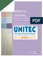DERECHO LABORAL_HERNANDEZ _RAQUEL.docx