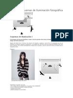 Algunos Esquemas de Iluminación fotográfica.pdf