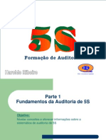Auditores 5S.ppt