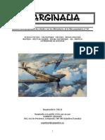 Marginalia 82.pdf