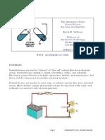 hweb5.pdf