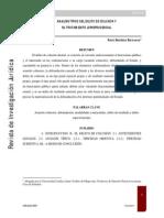 DELITO-DE-COLUSION-ROCCI-BENDEZU.pdf