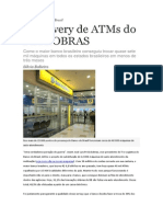 Roteiro de questões para os Estudos de Caso PETROBRAS1.docx