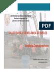 09_análisis granulométrico.pdf