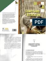 Waichman - TL y Recreación, un desafío pedagógico.pdf