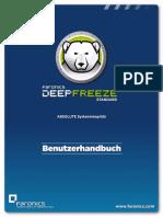 DFS_Manual_G.pdf