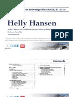 ESADE - Thesis Helly Hansen (med Vedlegg).pdf