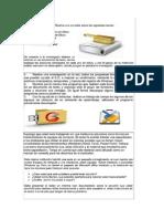 Actividad software.docx