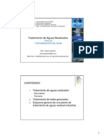 aguas_residuales_parte2.pdf