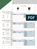 Conmutadores 1 - 0 - 2.pdf
