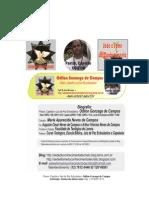 EscatologiaEstudosdasltimascoisas.pdf