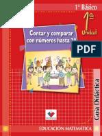 1º básico Unidad 1 matemática.pdf