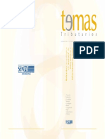 TEMASTRIBUTARIOS021_000.pdf