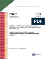 T-REC-L.76-200805-I!!PDF-E.pdf