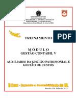 Apostila_AUXcustos_patrimonio.pdf