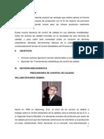 precursores y 7 herramientas.docx