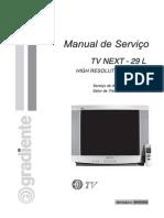 TV GRADIENTE MOD.  NEXT 29L.pdf