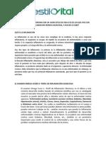 inflamacion examen.pdf