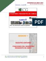 ICG-CPC2007-01-ppt01.pdf