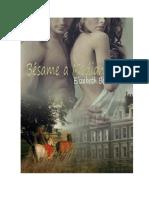 Elizabeth Bowman - Besame a medianoche (1).pdf