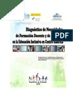 Capacitacion.pdf