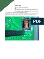 Repair instruction power board PL E511S.pdf