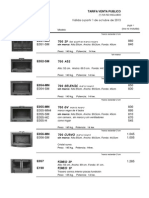TARIFA SALGUEDA 2013.pdf