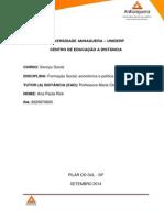 DESAFIO Formação Social, econômica e politica do Brasil.docx