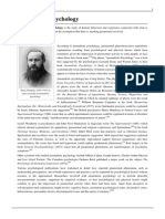 Anomalistic psychology.pdf