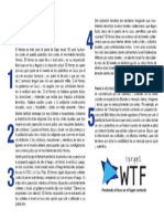 5-tips-de-hasbara-semanales-51.pdf