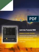 Fusion 980.pdf