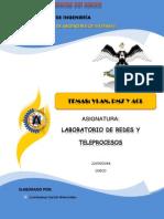 vlan, dmz y acl.pdf