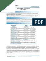 CPVC-EXT-01.pdf