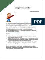 Proyecto de Orientación Psicológica Colpersonas Daite.docx