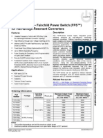 FSFR-Series.pdf