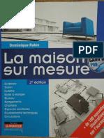 la maison sur mesure.pdf