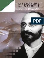 Recent Literature on Interest.pdf