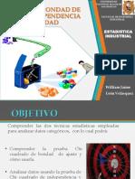 EST IND clase10.pdf