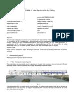 Puente%20de%20Vidin.pdf