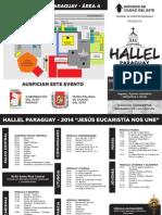 Triptico hallel - 522.pdf