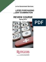 1. QPA Review Course Manual SP14