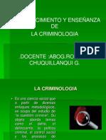 LA CRIMINOLOGIAupla-1.ppt