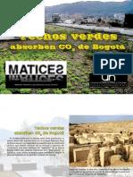 ARQUIT BIOCLIMATICA.pdf