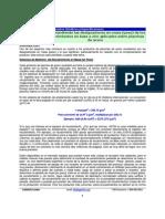 GalvInfoNote1_1.pdf