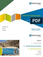 ct_prefabricados-es.pdf