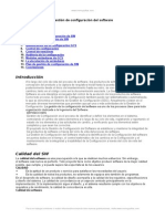 gestion-configuracion-del-software.doc