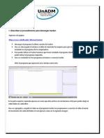 FIS_U2_P1E1.docx