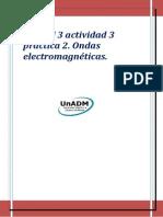 FIS_U3_P2E1.docx